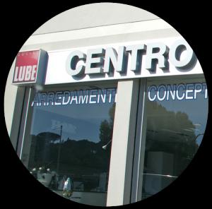 centrocucine