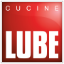 Cucine Lube Roma e nuova linea Creo Kitchens