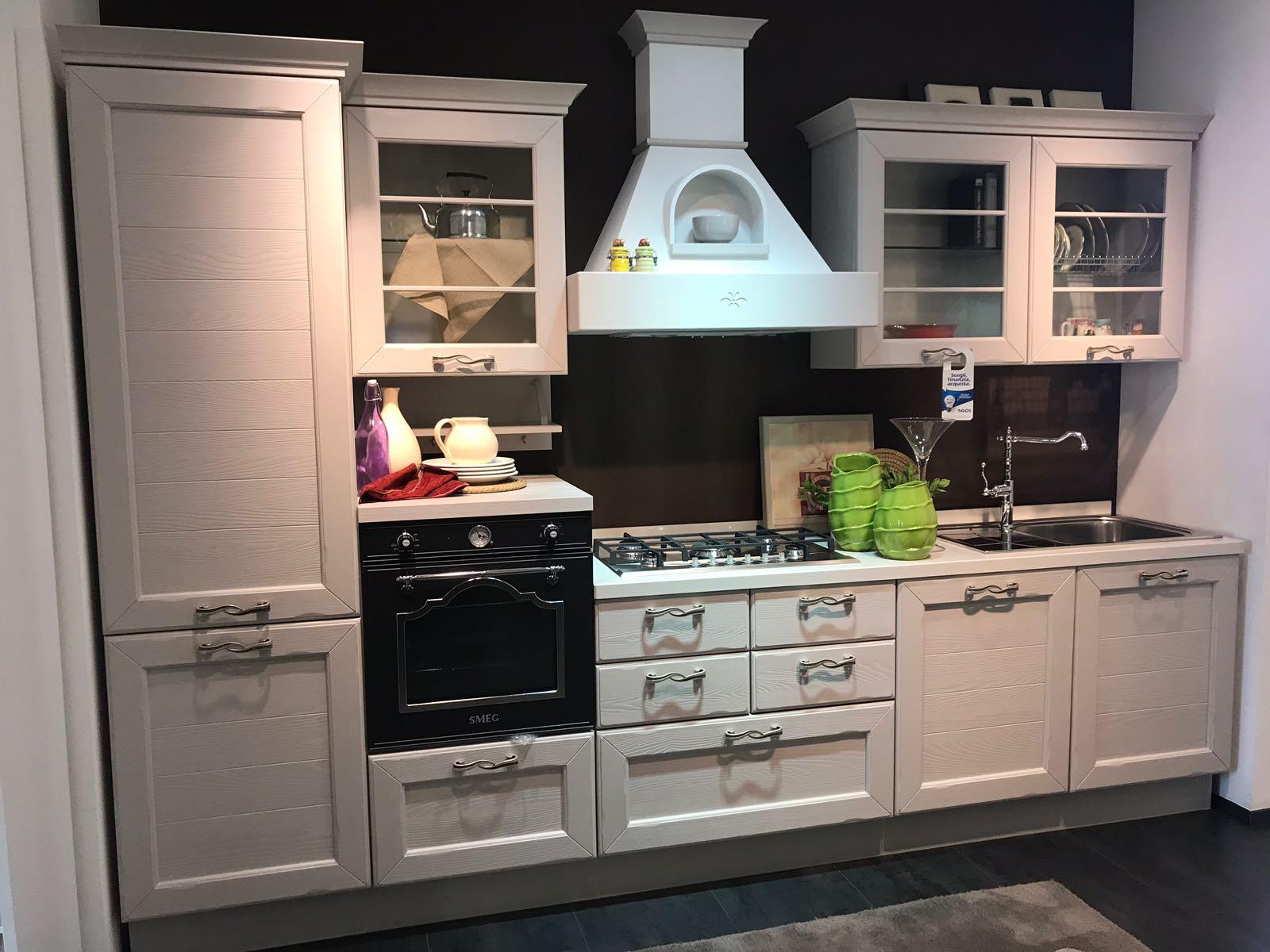 Cucina Lube Claudia – Cucine Lube Roma e nuova linea Creo Kitchens